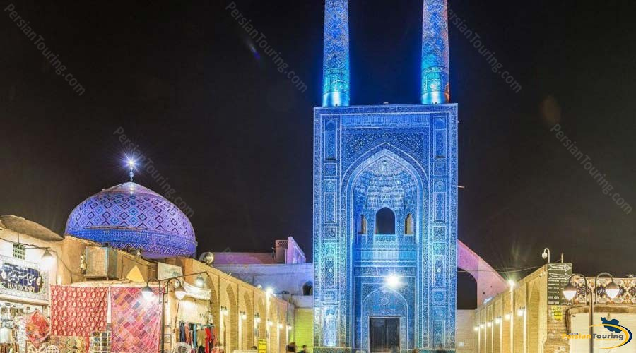 jame-mosque-of-yazd-1
