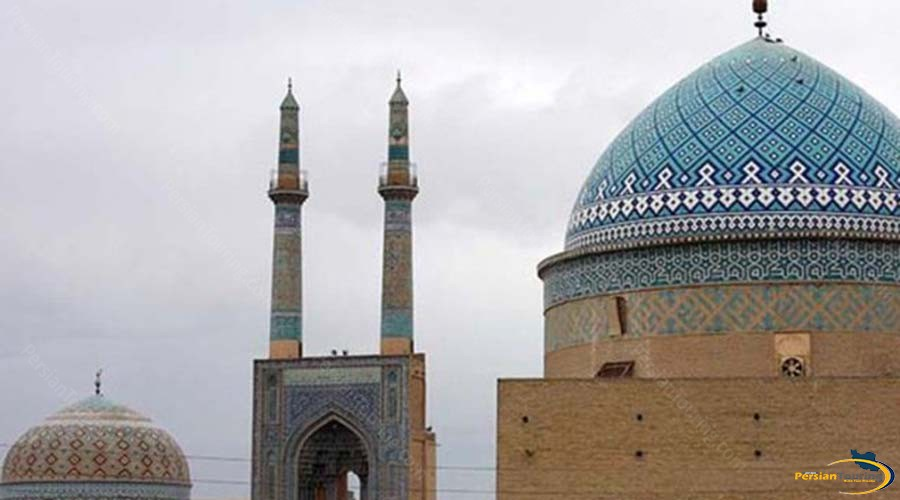 jame-mosque-of-yazd-4