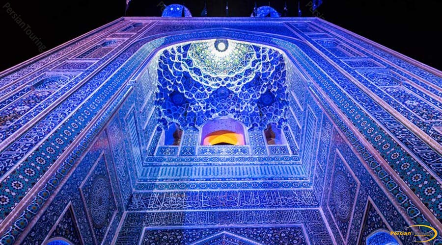 jame-mosque-of-yazd-5