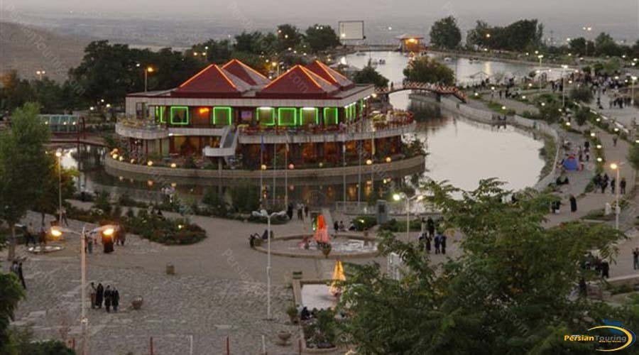 abbas-abad-recreational-place-3