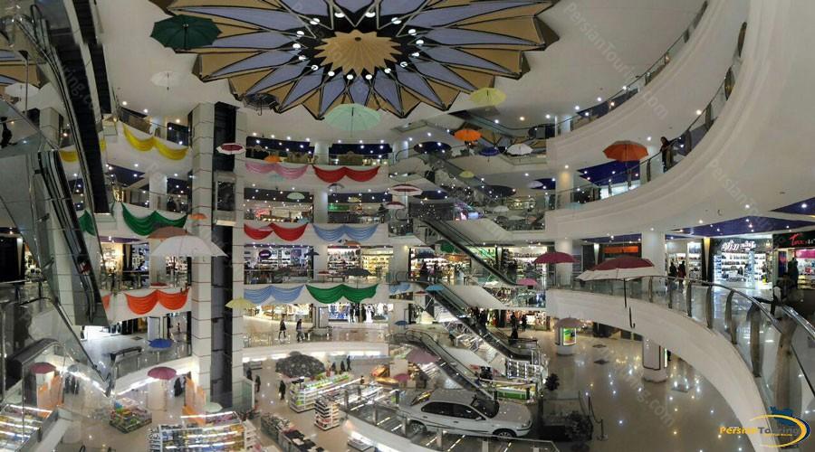 Vesal Shopping Mall (3)