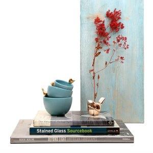 ceramic-with-bird