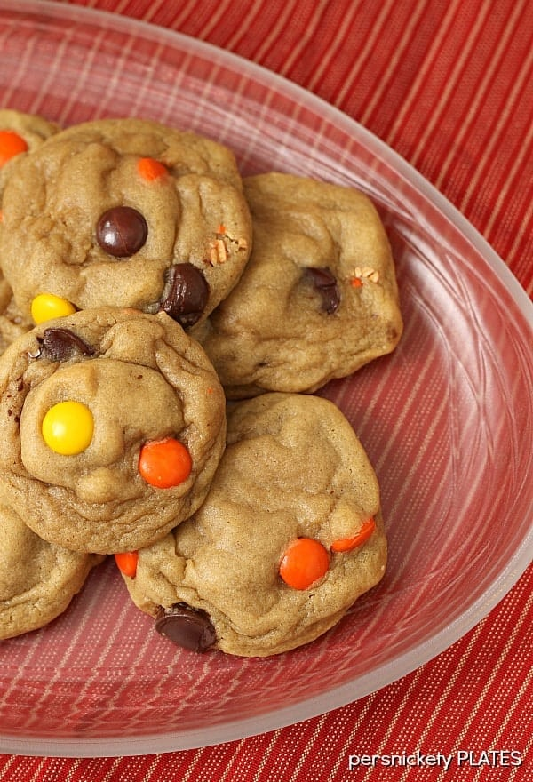 softbakedreesespiecescookies4