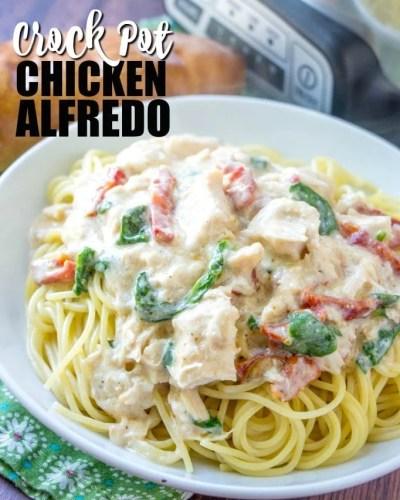 crock-pot-chicken-alfredo-title