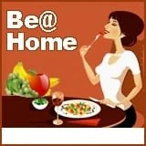Be @ Home