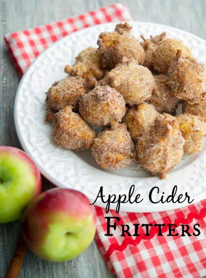 Apple-Cider-Fritters-cek-759x1024