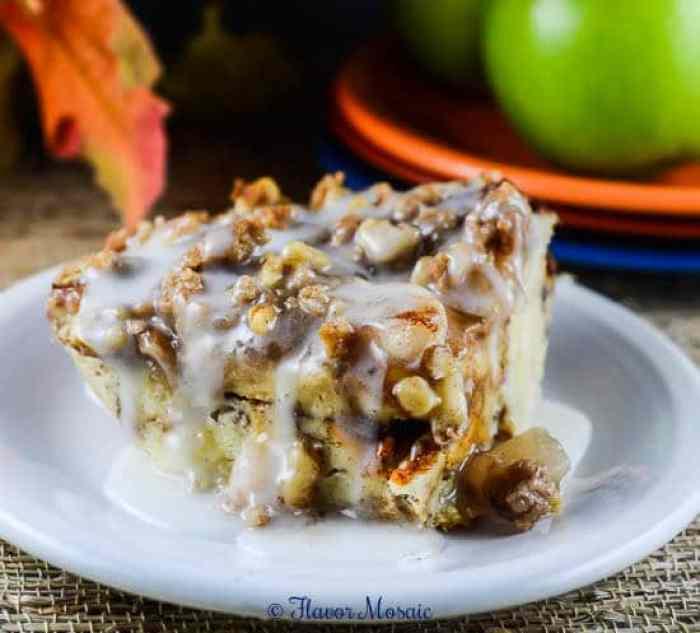 Cinnamon-Apple-Pie-Bread-Pudding-3
