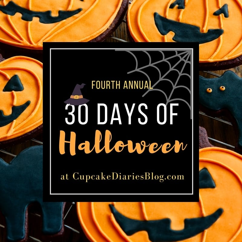 30-days-of-halloween-2016-at-cupcakediariesblog-com