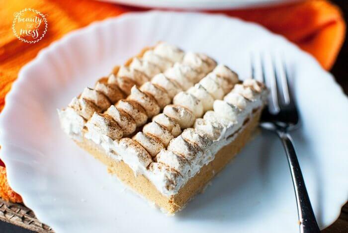 Frozen-Pumpkin-Mousse-Tart-Square-2