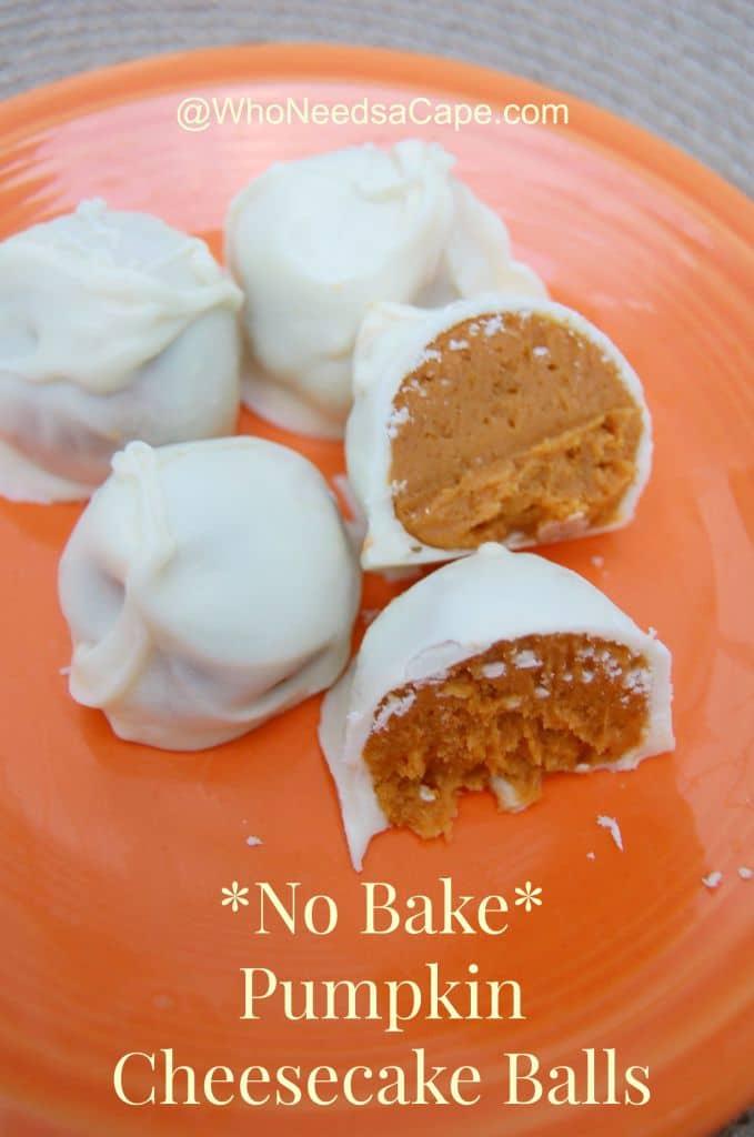 No-Bake-Pumpkin-cheesecake-balls-2