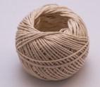 Cotton cord via pixabay