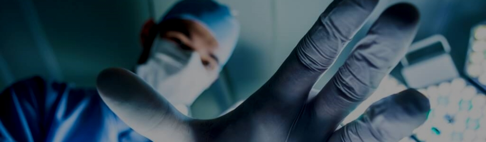 Miami Medical Malpractice Lawyers Medical Malpractice Attorney Miami Fl Medical Malpractice