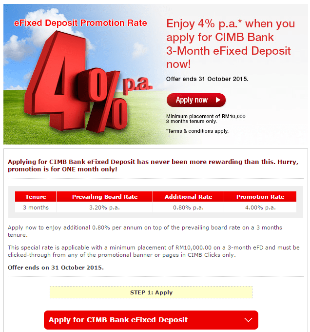 Agro Personal Bank Loan