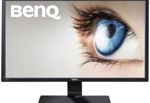 BenQ GC2870H Review