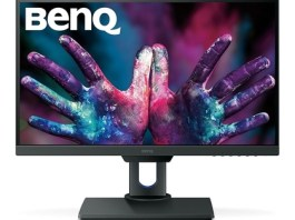 Benq PD2500Q Review