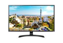 LG 32UD59-B Review