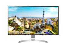 LG 32UD99-W Review