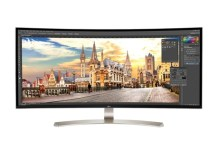 LG 34UC99 Review