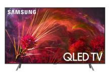 Samsung QN75Q8FN Review