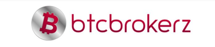 BTC Brokerz review