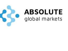 absolute global markets review