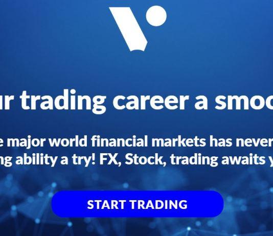 virtual stocks review