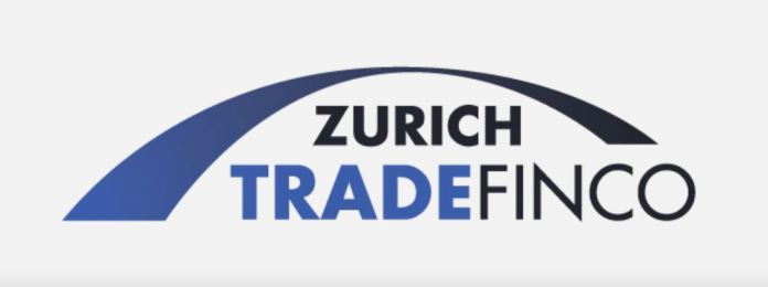 zurich trade finco review