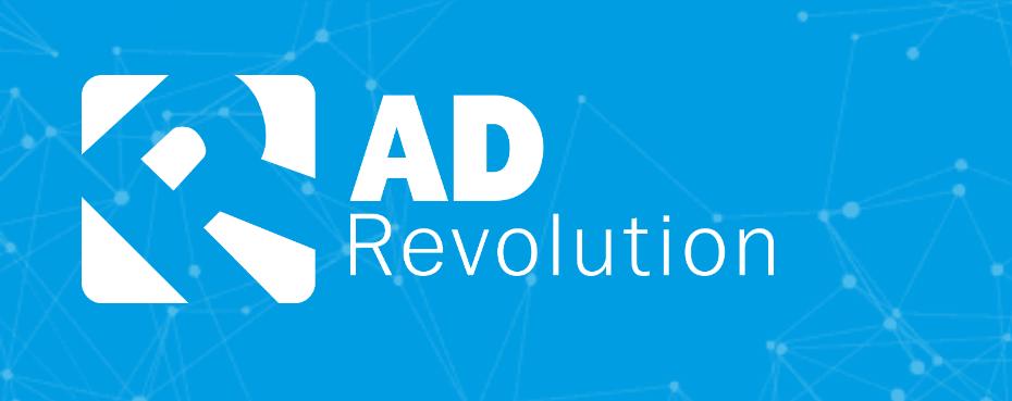 Ad Revolution Review (ad-revolution.io Scam) - Personal Reviews