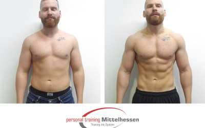 PTM Fat Loss Bootcamp