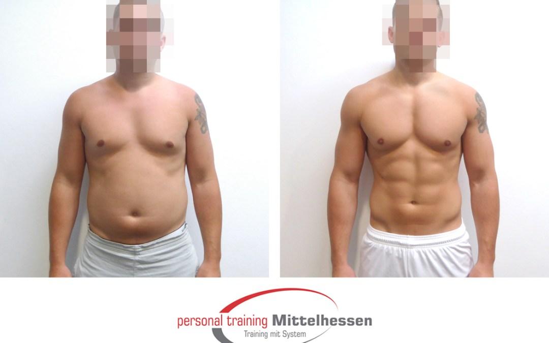 PTM Fat Loss Seminar