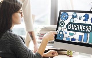 Fluktuation mit HR-Software und Personalmanagement bekämpfen