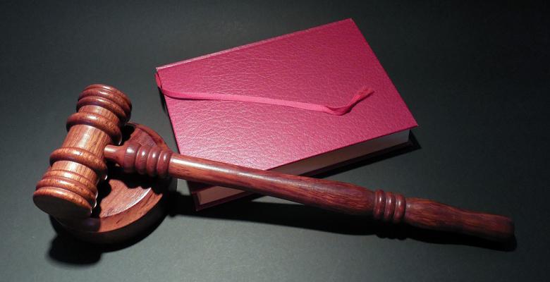 Ablauf Einer Kündigungsschutzklage In Vier Schritten Personal