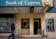 Millions of euros from Russia to Britain, via Cyprus