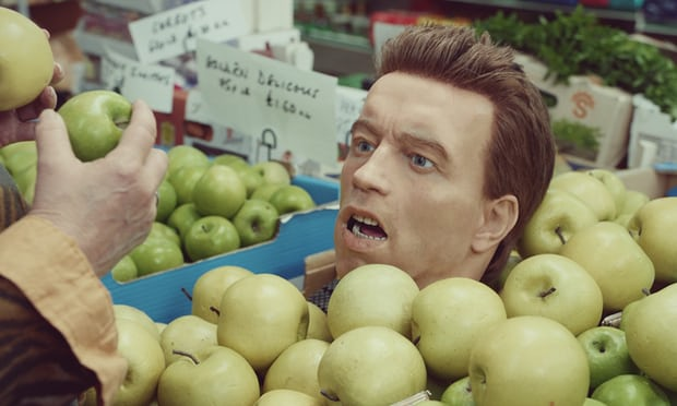 PPI Deadline Countdown Commences with Blockbuster TV Ad