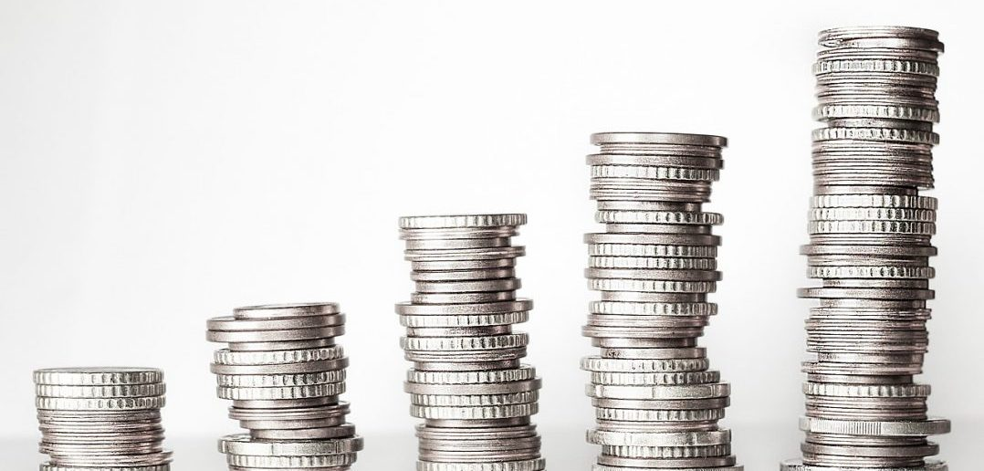 The Important of Positive Cash Flow and How Your Business Can Quickly Get Out of a Negative Situation