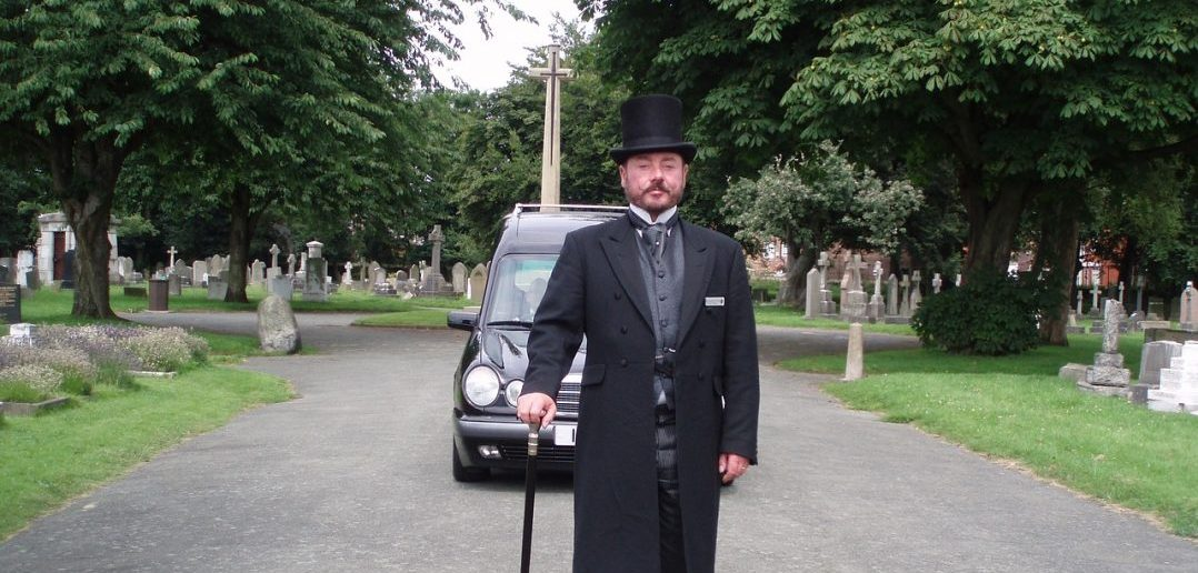 Understanding the Costs of a Funeral
