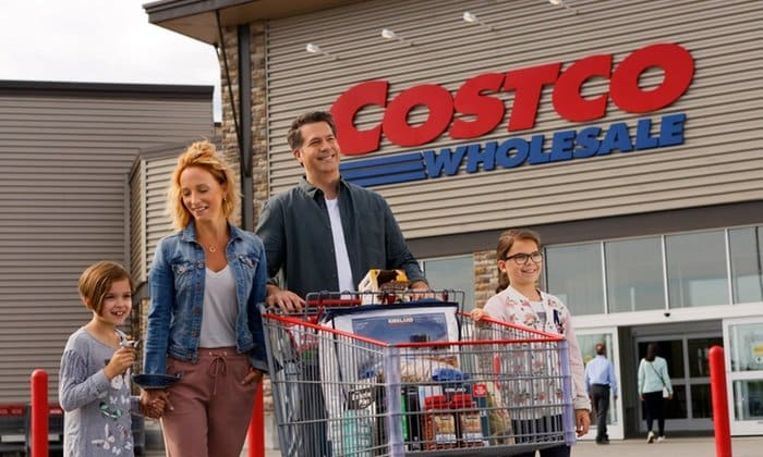10 Costco Membership Benefits You Need To Know Today (2019 ... on Costco Number id=29360