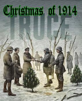 Inspirational Christmas Story