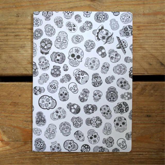 Image Result For Handmade Notebooksa