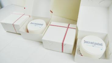 corporate cake, gift cakes, company cake, business cakes, logo cake, corporate logo cake, promotional cake, branded cakes, event cakes, cakes for events, cakes for clients, custom cakes sydney, cakes sydney, novelty cakes, custom logo cakes, business logo cake, cakes with company logo, cakes, image cakes, edible image cakes, custom image cakes, cakes for businesses, cakes for corporates