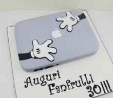 macbook pro cake, laptop cake, wine bottle cake, adult birthday cake, cakes sydney, novelty cakes, elite cakes, cake art, 3d cakes, 30th birthday cakes, cakes sydney, designer birthday cakes, cakes delivered, unique cakes, custom cakes, custom made cakes, birthday cakes online, handmade cakes, 50th birthday cakes, 60th birthday cakes, 18th birthday cakes, cakes for birthdays, cake ideas, cake designs