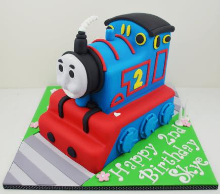 thomas the tank engine cake, thomas cake, 3d thomas the tank cake, thomas cake, childrens birthday cake, kids cake, kids birthday cake, cakes for boys, cakes for girls, girl cakes, boy cakes, kids cakes sydney, kids party cake, party cakes,special cakes, birthday cake, cakes sydney, novelty cakes, elite cakes, cake art, 3d cakes, 30th birthday cakes, cakes sydney, designer birthday cakes, cakes delivered, unique cakes, custom cakes, custom made cakes, birthday cakes online, handmade cakes, 50th birthday cakes, 60th birthday cakes, 18th birthday cakes, cakes for birthdays, cake ideas, cake designs