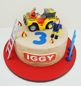 fireman sam cake, childrens birthday cake, kids cake, kids birthday cake, cakes for boys, cakes for girls, girl cakes, boy cakes, kids cakes sydney, kids party cake, party cakes,special cakes, birthday cake, cakes sydney, novelty cakes, elite cakes, cake art, 3d cakes, 30th birthday cakes, cakes sydney, designer birthday cakes, cakes delivered, unique cakes, custom cakes, custom made cakes, birthday cakes online, handmade cakes, 50th birthday cakes, 60th birthday cakes, 18th birthday cakes, cakes for birthdays, cake ideas, cake designs