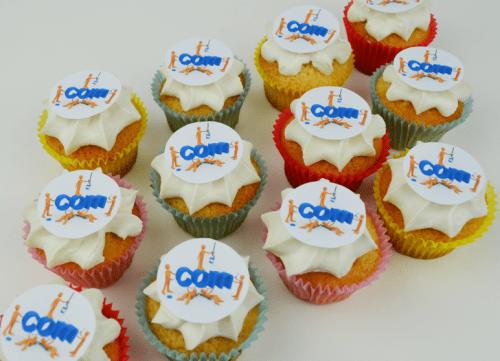 Cupcakes - CC311