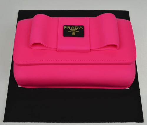 Wallet - AC510