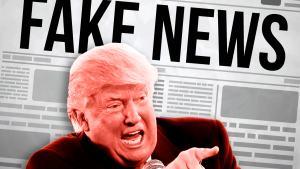 Cine ne poate ghida in era fake news si a influencerilor?