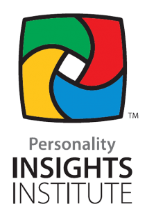 Personality Insights Institute