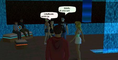 Virtual Laguna Beach VIP