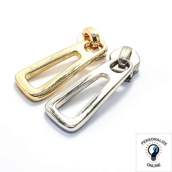 ursor-prancha-n-5-dourado-e-prata