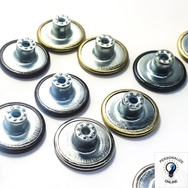 Botao-ferro-varias-cores-17-mm-.jpg